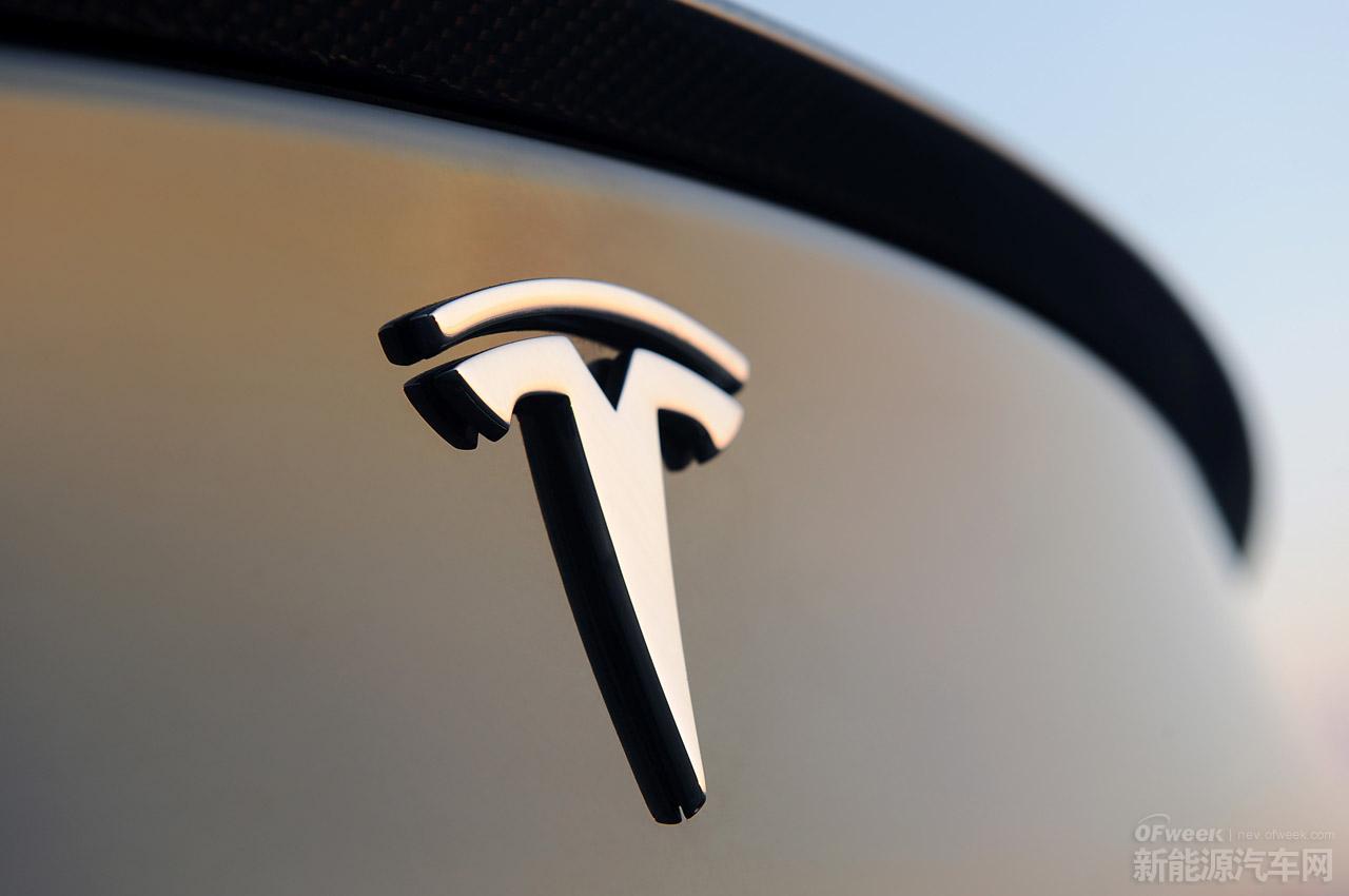 特斯拉MODEL III将推出衍生车型