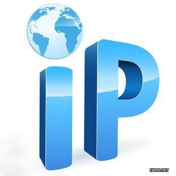 IPv4地址即将告罄 全球加速进入IPv6时代