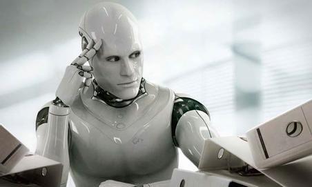 解读智能硬件未来的5大赛点