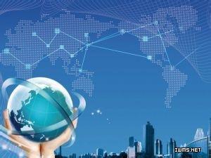 重量级企业聚集智慧城市投资联合体