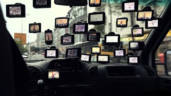 运营商联手打车软件注定是场闹剧