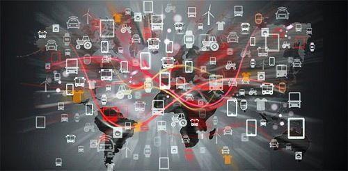 物联网时代 Wi-Fi与蜂窝技术走向共和?