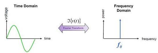 电路 电路图 电子 原理图 555_186