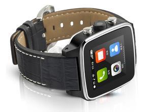 盘点九月份最受欢迎的五款智能手表