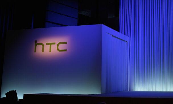 HTC是要将自己推入黑暗深渊