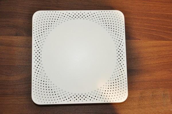新一代LampSite
