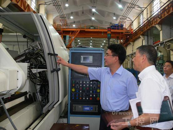 中国电气十大赚钱企业