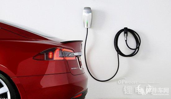 廉价特斯拉电池能否保证电池安全?