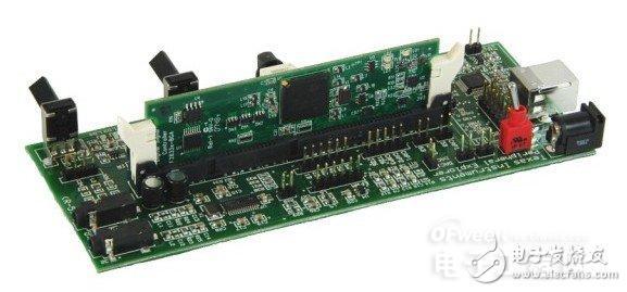 单片机计算器电路板焊接