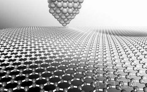 石墨烯应用在即 产业链将迎革命