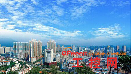 东莞筹建机器人产业协同创新中心
