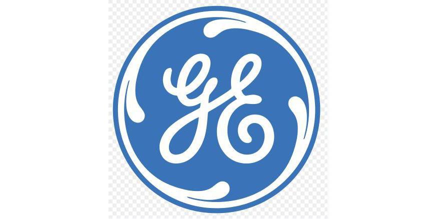 logo logo 标志 设计 矢量 矢量图 素材 图标 876_438