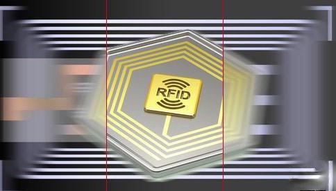 浅析射频技术在物联网相关领域的应用
