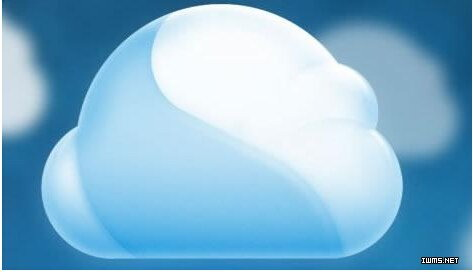 从iCloud 艳照门谈云计算