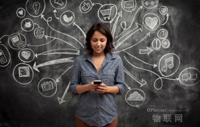 移动互联网的泡沫将要破裂?