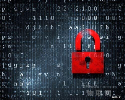 大数据时代的个人隐私如何保护