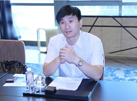 4G基站建设助力通信产业发展 企业练好内功方可把握商机