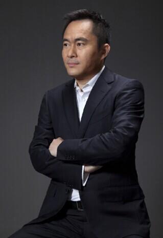 张春辉:中国车联网行业的领军者