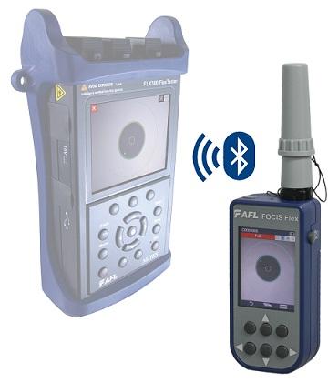 美AFL公司发布光纤连接器检测仪