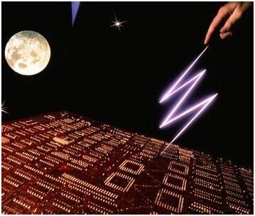 pcb设计秘籍:教你如何快速制作电路板