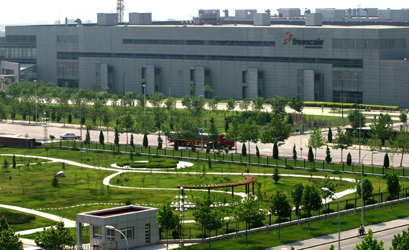 盘点2014年中国十大集成电路封装公司(下)