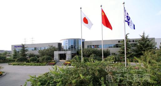 盘点2014年中国十大集成电路封装公司(上)