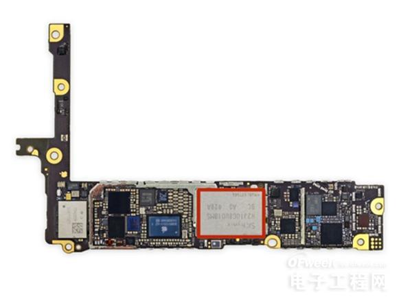 iphone6/plus/5s/5c全面对比评测:不屑小米4魅族mx4