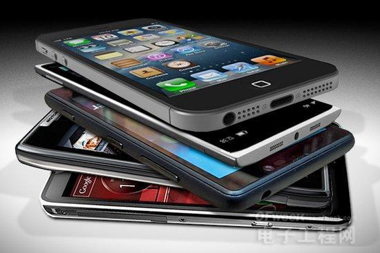 华为/小米/魅族等智能手机之争六字诀:4G、低价和生态