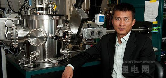 《经济学人》:聚焦锂离子电池续航不用愁
