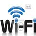 WiFi未来趋势如何?如何搭上物联网这条大船?