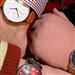 谈传统手表与智能手表:智能很难