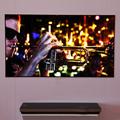 创维推出OLED新品Wallpaper电视